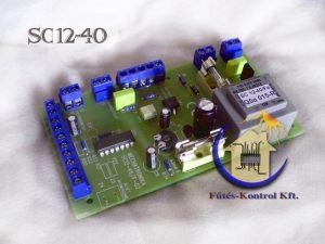 SC-1240
